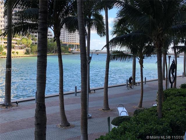 465 Brickell Ave, Miami, FL 33131, Icon Brickell I #4004, Brickell, Miami A10570307 image #30