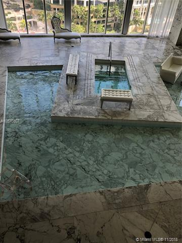 465 Brickell Ave, Miami, FL 33131, Icon Brickell I #4004, Brickell, Miami A10570307 image #40