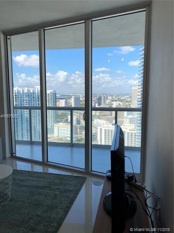 465 Brickell Ave, Miami, FL 33131, Icon Brickell I #4004, Brickell, Miami A10570307 image #43