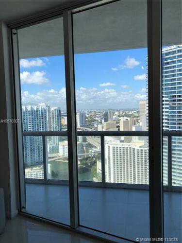 465 Brickell Ave, Miami, FL 33131, Icon Brickell I #4004, Brickell, Miami A10570307 image #44