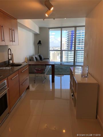 465 Brickell Ave, Miami, FL 33131, Icon Brickell I #4004, Brickell, Miami A10570307 image #53