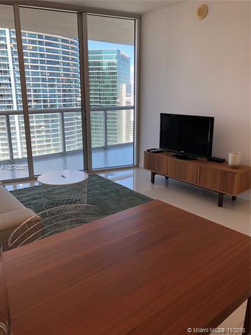 465 Brickell Ave, Miami, FL 33131, Icon Brickell I #4004, Brickell, Miami A10570307 image #54