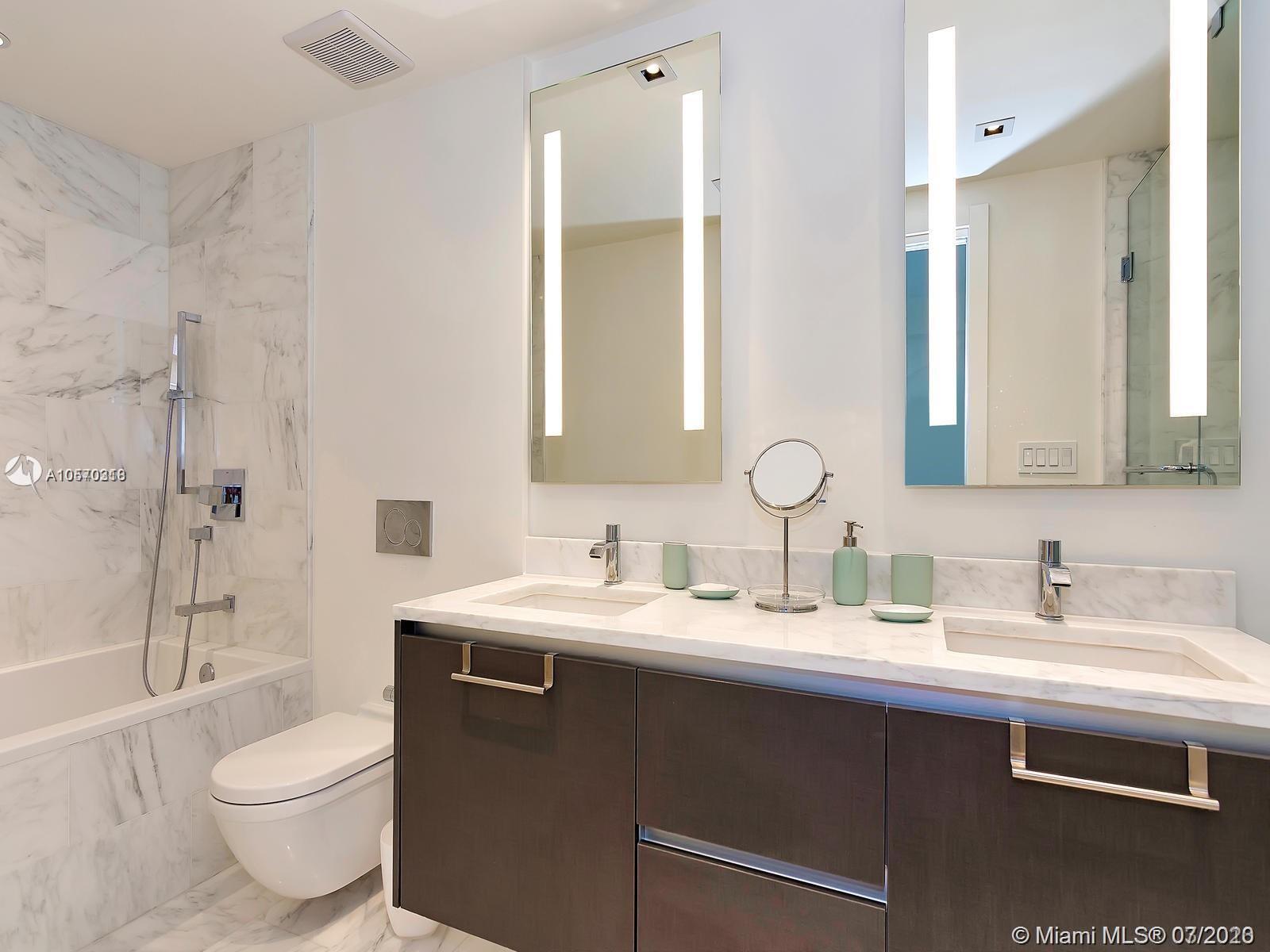 1451 Brickell Avenue, Miami, FL 33131, Echo Brickell #1601, Brickell, Miami A10570318 image #9