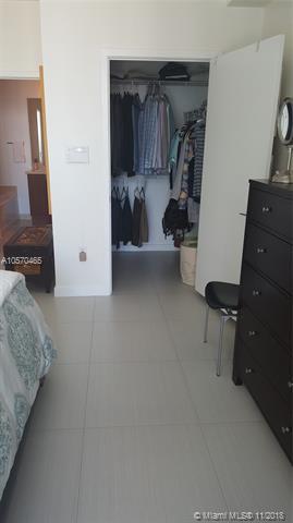 1111 SW 1st Avenue, Miami, FL 33130 (North) and 79 SW 12th Street, Miami, FL 33130 (South), Axis #3510-S, Brickell, Miami A10570465 image #8