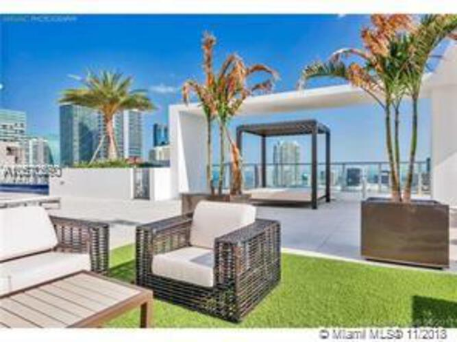 1010 SW 2nd Avenue, Miami, FL 33130, Brickell Ten #1408, Brickell, Miami A10570650 image #5