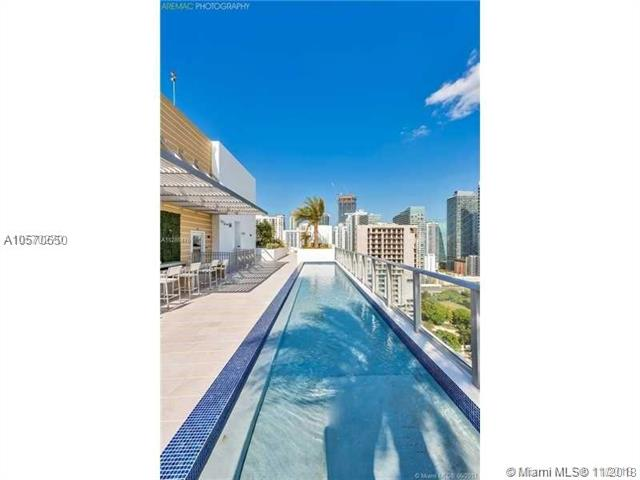 1010 SW 2nd Avenue, Miami, FL 33130, Brickell Ten #1408, Brickell, Miami A10570650 image #8