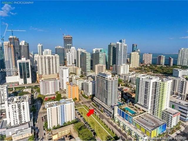 1010 SW 2nd Avenue, Miami, FL 33130, Brickell Ten #1408, Brickell, Miami A10570650 image #10