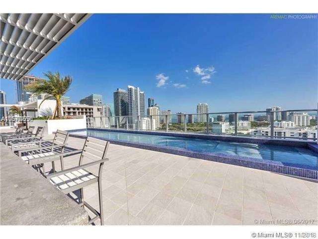 1010 SW 2nd Avenue, Miami, FL 33130, Brickell Ten #1408, Brickell, Miami A10570650 image #11