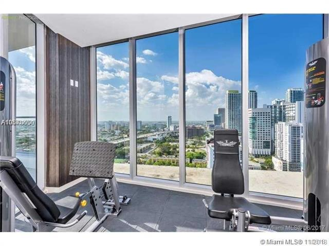 1010 SW 2nd Avenue, Miami, FL 33130, Brickell Ten #1408, Brickell, Miami A10570650 image #12