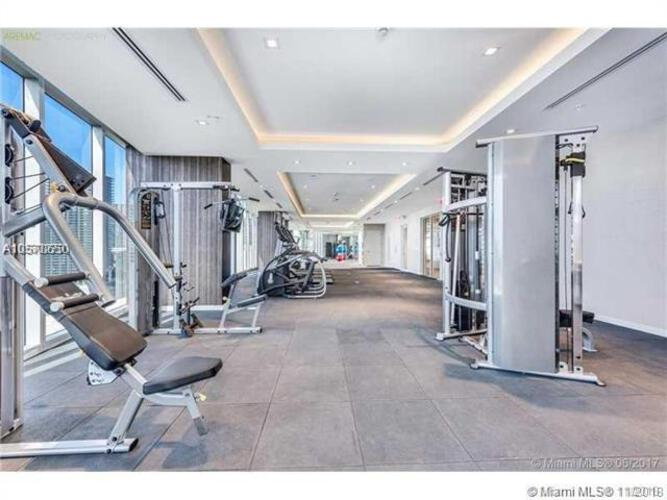 1010 SW 2nd Avenue, Miami, FL 33130, Brickell Ten #1408, Brickell, Miami A10570650 image #13
