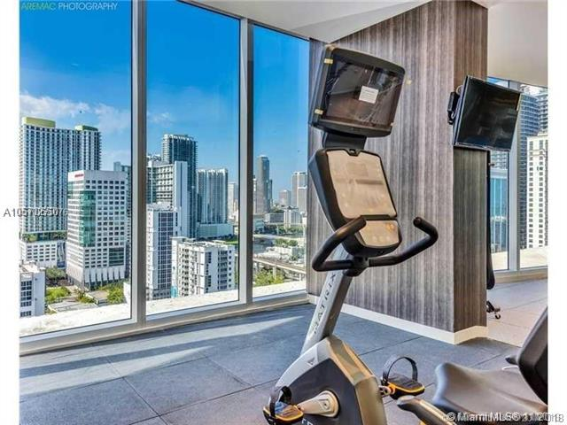 1010 SW 2nd Avenue, Miami, FL 33130, Brickell Ten #1408, Brickell, Miami A10570650 image #14