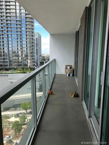 500 Brickell Avenue and 55 SE 6 Street, Miami, FL 33131, 500 Brickell #1710, Brickell, Miami A10570932 image #5
