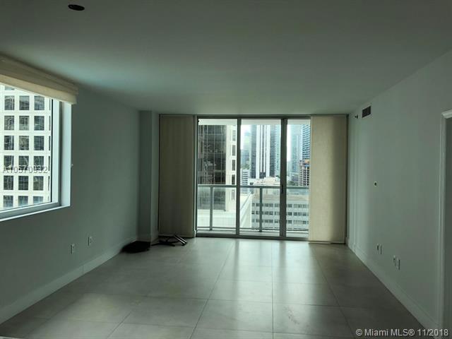 500 Brickell Avenue and 55 SE 6 Street, Miami, FL 33131, 500 Brickell #1710, Brickell, Miami A10570932 image #6