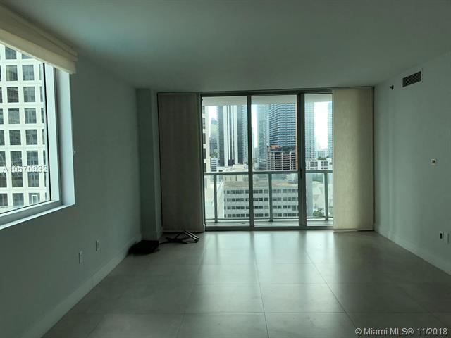 500 Brickell Avenue and 55 SE 6 Street, Miami, FL 33131, 500 Brickell #1710, Brickell, Miami A10570932 image #7