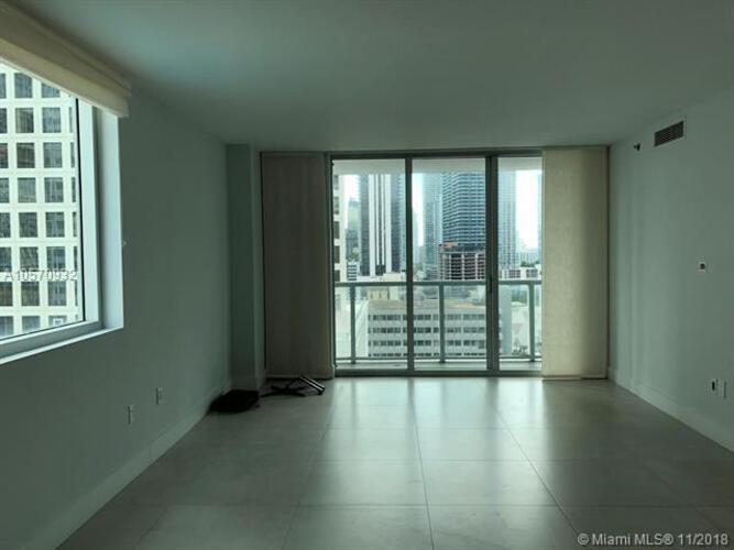 500 Brickell Avenue and 55 SE 6 Street, Miami, FL 33131, 500 Brickell #1710, Brickell, Miami A10570932 image #10