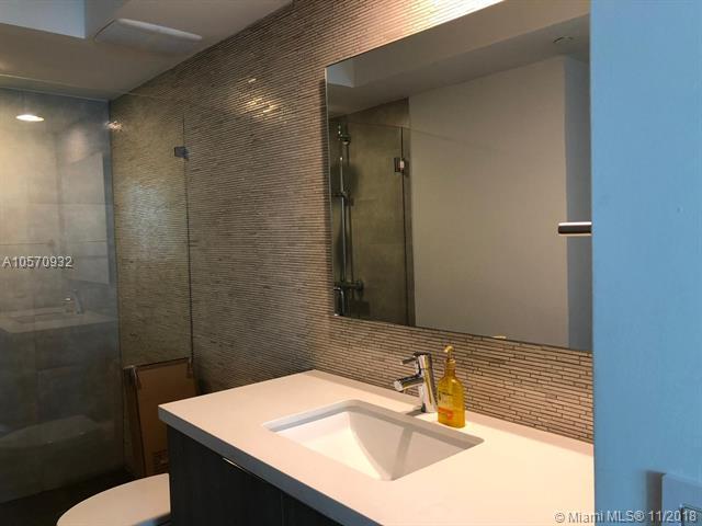 500 Brickell Avenue and 55 SE 6 Street, Miami, FL 33131, 500 Brickell #1710, Brickell, Miami A10570932 image #13