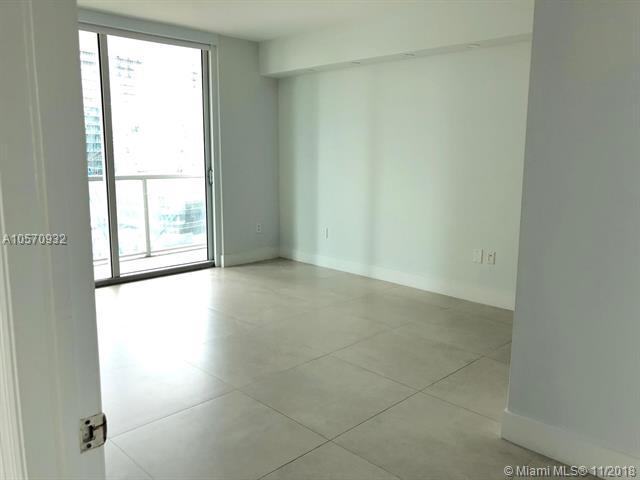 500 Brickell Avenue and 55 SE 6 Street, Miami, FL 33131, 500 Brickell #1710, Brickell, Miami A10570932 image #15