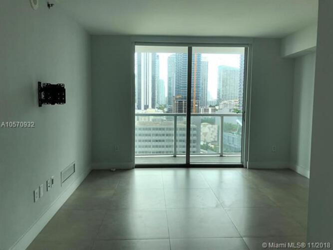 500 Brickell Avenue and 55 SE 6 Street, Miami, FL 33131, 500 Brickell #1710, Brickell, Miami A10570932 image #16