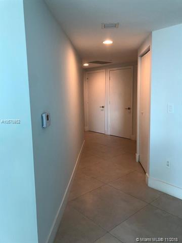 500 Brickell Avenue and 55 SE 6 Street, Miami, FL 33131, 500 Brickell #1710, Brickell, Miami A10570932 image #18