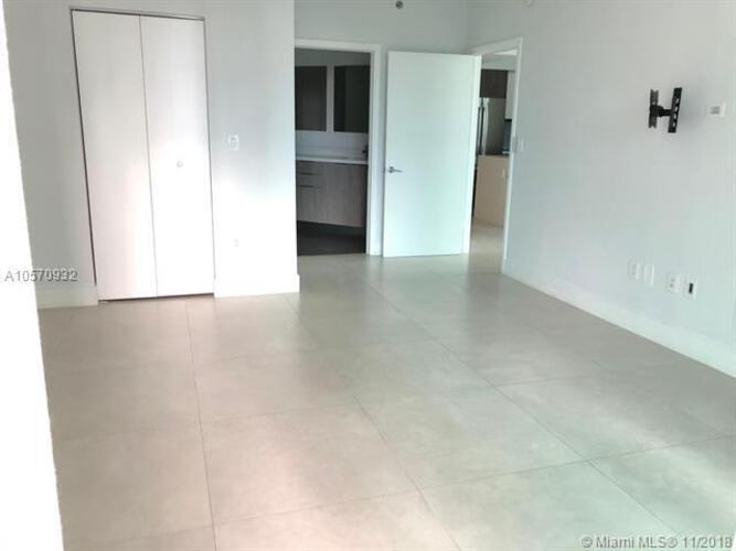 500 Brickell Avenue and 55 SE 6 Street, Miami, FL 33131, 500 Brickell #1710, Brickell, Miami A10570932 image #19