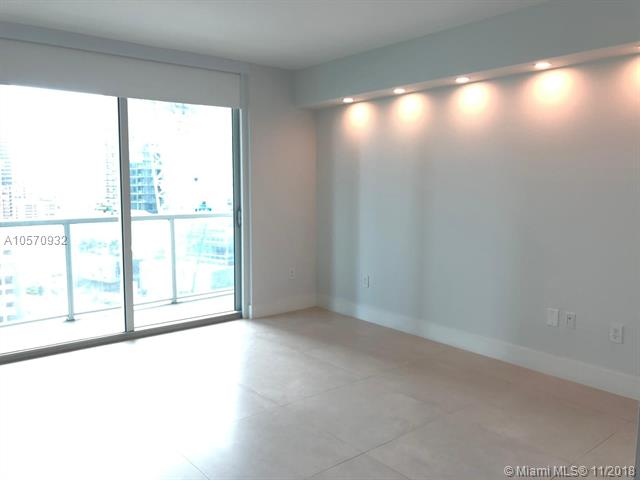 500 Brickell Avenue and 55 SE 6 Street, Miami, FL 33131, 500 Brickell #1710, Brickell, Miami A10570932 image #20