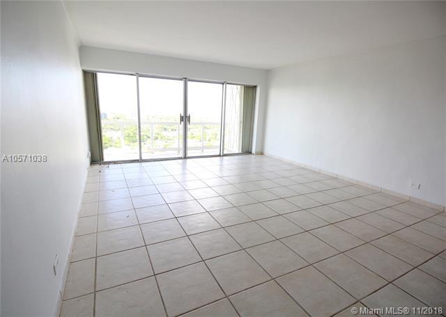 2451 Brickell Avenue, Miami, FL 33129, Brickell Townhouse #PHR, Brickell, Miami A10571038 image #6