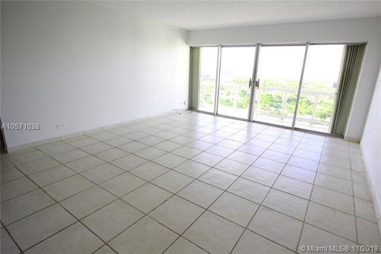 2451 Brickell Avenue, Miami, FL 33129, Brickell Townhouse #PHR, Brickell, Miami A10571038 image #8