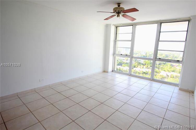 2451 Brickell Avenue, Miami, FL 33129, Brickell Townhouse #PHR, Brickell, Miami A10571038 image #9