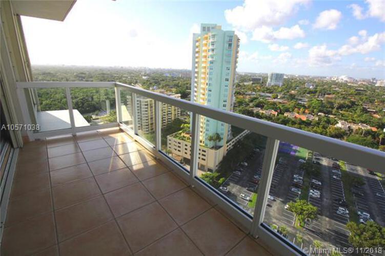 2451 Brickell Avenue, Miami, FL 33129, Brickell Townhouse #PHR, Brickell, Miami A10571038 image #12