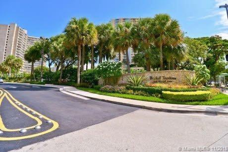 2451 Brickell Avenue, Miami, FL 33129, Brickell Townhouse #PHR, Brickell, Miami A10571038 image #13