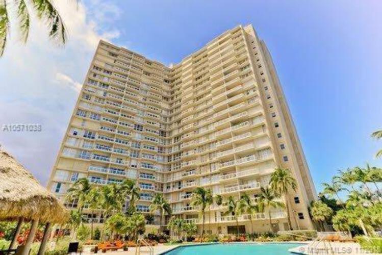 2451 Brickell Avenue, Miami, FL 33129, Brickell Townhouse #PHR, Brickell, Miami A10571038 image #16