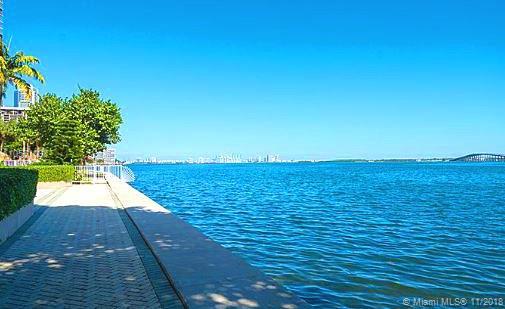 2451 Brickell Avenue, Miami, FL 33129, Brickell Townhouse #PHR, Brickell, Miami A10571038 image #18