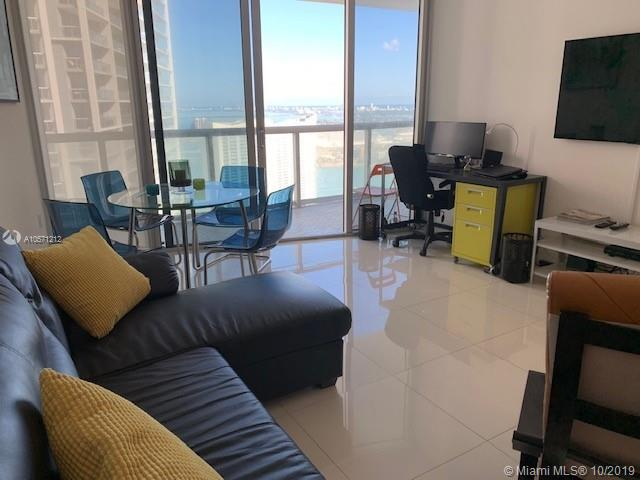 495 Brickell Ave, Miami, FL 33131, Icon Brickell II #4908, Brickell, Miami A10571212 image #4