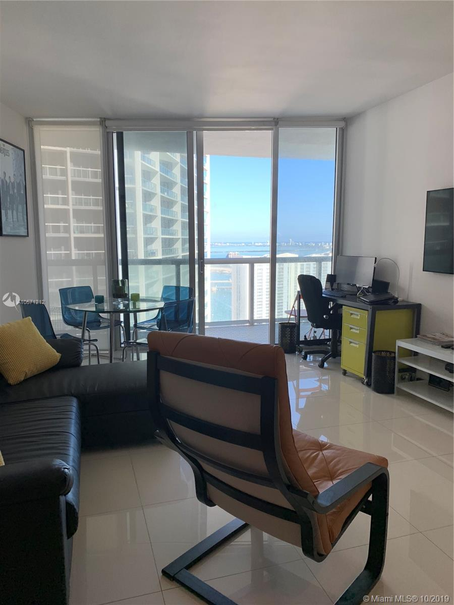 495 Brickell Ave, Miami, FL 33131, Icon Brickell II #4908, Brickell, Miami A10571212 image #5