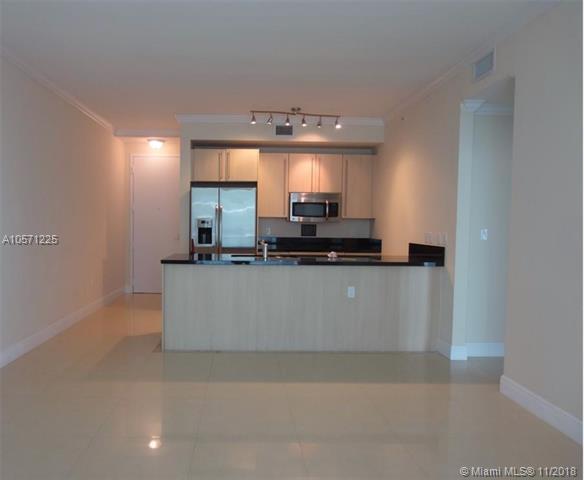 1111 SW 1st Avenue, Miami, FL 33130 (North) and 79 SW 12th Street, Miami, FL 33130 (South), Axis #1408-S, Brickell, Miami A10571225 image #3