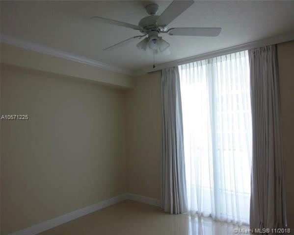 1111 SW 1st Avenue, Miami, FL 33130 (North) and 79 SW 12th Street, Miami, FL 33130 (South), Axis #1408-S, Brickell, Miami A10571225 image #5