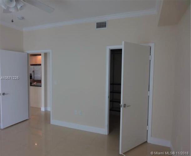 1111 SW 1st Avenue, Miami, FL 33130 (North) and 79 SW 12th Street, Miami, FL 33130 (South), Axis #1408-S, Brickell, Miami A10571225 image #8