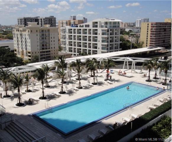 1111 SW 1st Avenue, Miami, FL 33130 (North) and 79 SW 12th Street, Miami, FL 33130 (South), Axis #1408-S, Brickell, Miami A10571225 image #12