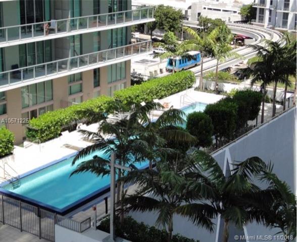 1111 SW 1st Avenue, Miami, FL 33130 (North) and 79 SW 12th Street, Miami, FL 33130 (South), Axis #1408-S, Brickell, Miami A10571225 image #13