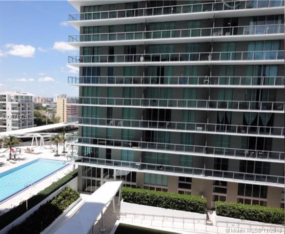 1111 SW 1st Avenue, Miami, FL 33130 (North) and 79 SW 12th Street, Miami, FL 33130 (South), Axis #1408-S, Brickell, Miami A10571225 image #14