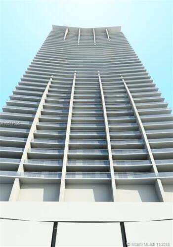 1010 Brickell Avenue, Miami, FL 33131, 1010 Brickell #3405, Brickell, Miami A10571325 image #3