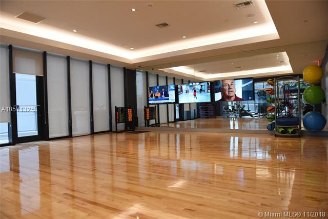 1010 Brickell Avenue, Miami, FL 33131, 1010 Brickell #3405, Brickell, Miami A10571325 image #17