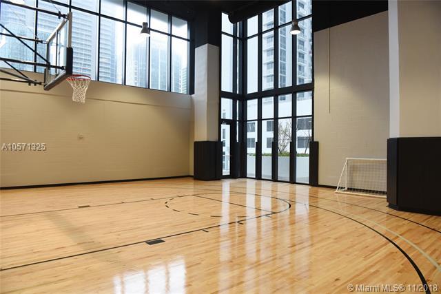 1010 Brickell Avenue, Miami, FL 33131, 1010 Brickell #3405, Brickell, Miami A10571325 image #18
