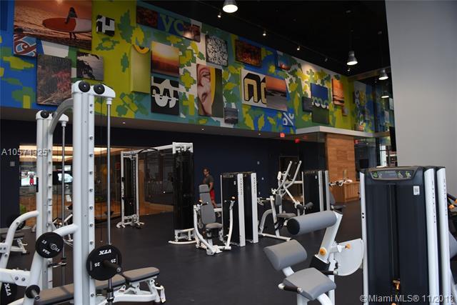 1010 Brickell Avenue, Miami, FL 33131, 1010 Brickell #3405, Brickell, Miami A10571325 image #19