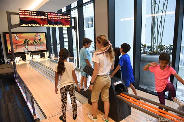 1010 Brickell Avenue, Miami, FL 33131, 1010 Brickell #3405, Brickell, Miami A10571325 image #21