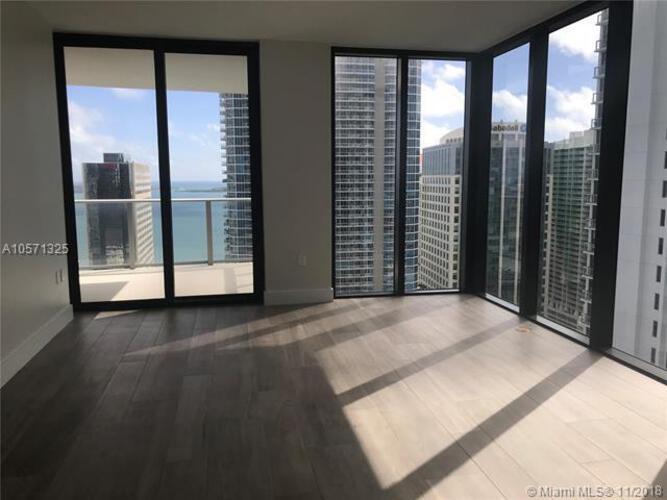 1010 Brickell Avenue, Miami, FL 33131, 1010 Brickell #3405, Brickell, Miami A10571325 image #28