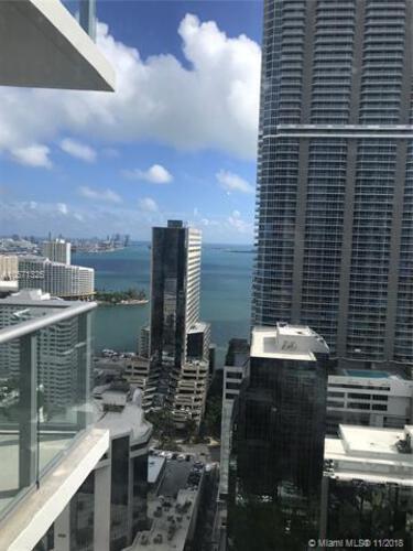 1010 Brickell Avenue, Miami, FL 33131, 1010 Brickell #3405, Brickell, Miami A10571325 image #30