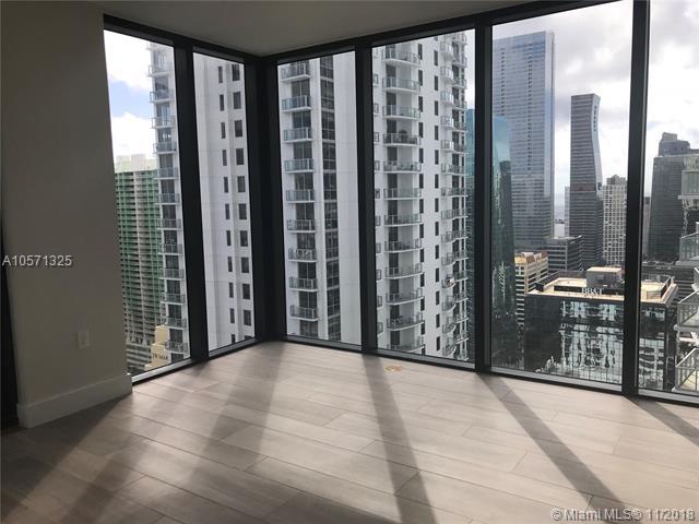 1010 Brickell Avenue, Miami, FL 33131, 1010 Brickell #3405, Brickell, Miami A10571325 image #31