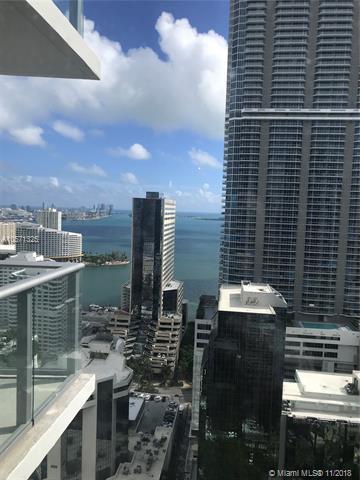 1010 Brickell Avenue, Miami, FL 33131, 1010 Brickell #3405, Brickell, Miami A10571325 image #35