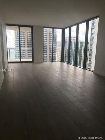 1010 Brickell Avenue, Miami, FL 33131, 1010 Brickell #3405, Brickell, Miami A10571325 image #36